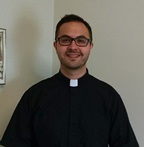 Fr Sam Giangreco.jpg