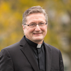 Vocations Diocese Of Buffalo Meet Our Seminarians