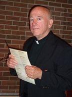Fr. Tom Maloney